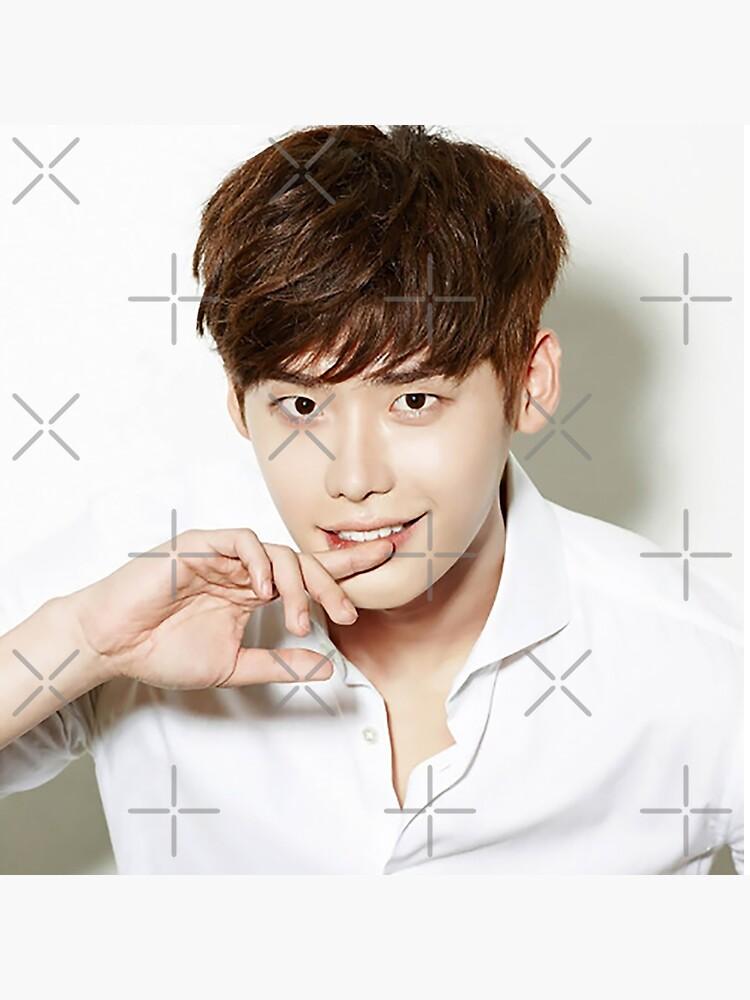 Lee Jong Suk von baekgie29