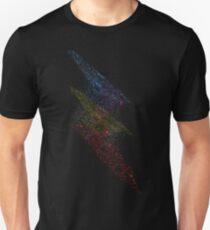 Warriors... Unisex T-Shirt