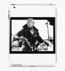 Trump Classic Mashup 01 iPad Case/Skin