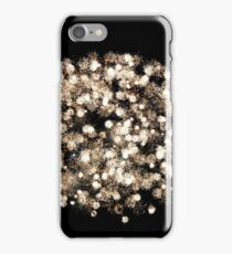 Burst of Light iPhone Case/Skin