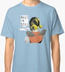 Built to Spill - Keep It Like a Secret Shirt Classic T-Shirt
