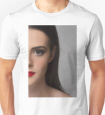 The other half T-Shirt