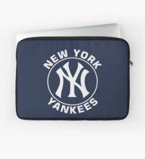New York Yankees Laptop Sleeve