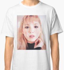 Wendy Classic T-Shirt