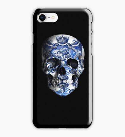 Delftwear iPhone Case/Skin