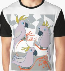 cockies Graphic T-Shirt