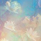 April Showers sure does bring May Flowers by SherriOfPalmSprings Sherri Nicholas-