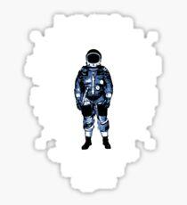 Neil deGrasse Tyson - Let's Make America Smart Again Sticker
