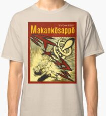 over 9000 Classic T-Shirt