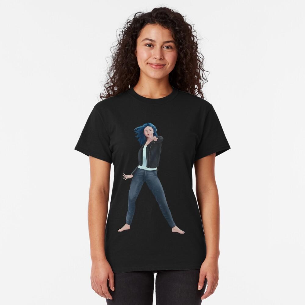 Afina Classic T-Shirt