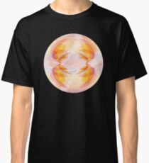 Feather Fusion Classic T-Shirt