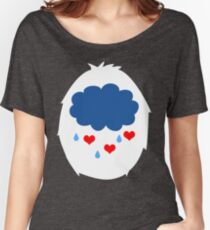Why so Grumpy? Women's Relaxed Fit T-Shirt