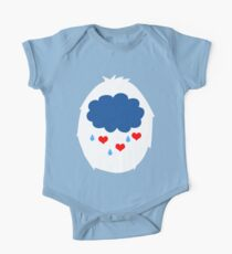 Why so Grumpy? Kids Clothes
