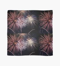 Explosions in the Air Scarf