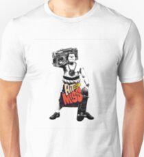 tattoo Unisex T-Shirt