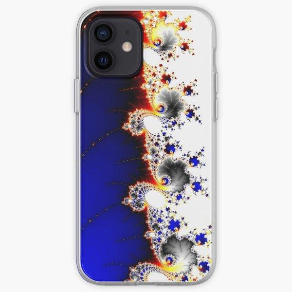 metamorphosis iPhone Flexible Hülle