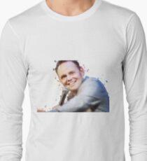 Bill Burr T-Shirt
