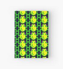 Frogger Hardcover Journal