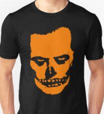 Miszing T-Shirt