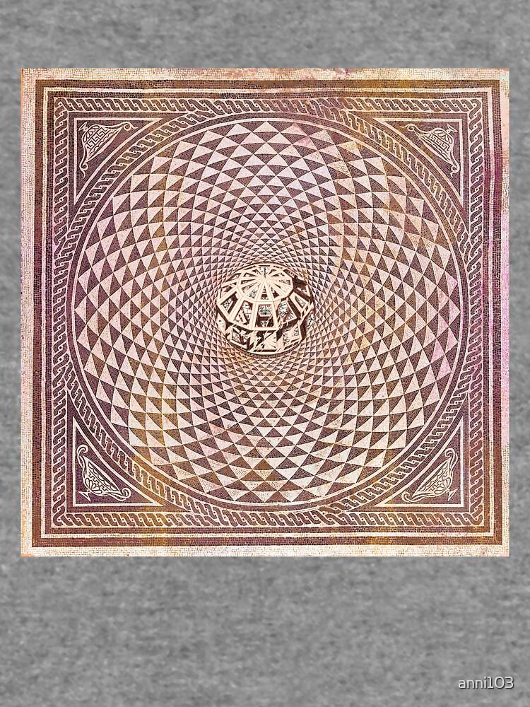 Babylon 3  by anni103
