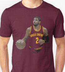 Uncle Drew Unisex T-Shirt
