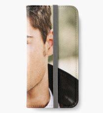Zac Efron iPhone Wallet/Case/Skin
