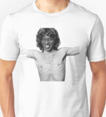 Spicy Morrison - ONE:Print T-Shirt
