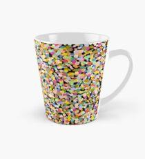 Seurat Tall Mug