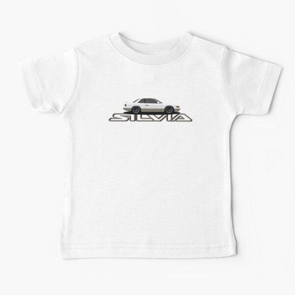 S13 Baby T-Shirt