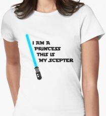 Scepter T-Shirt