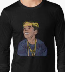 Westside Gunn || FLY GOD  T-Shirt