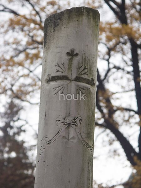 Remember by houk