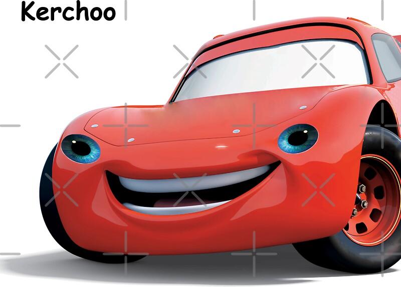 Kerchoo Gifts Amp Merchandise Redbubble