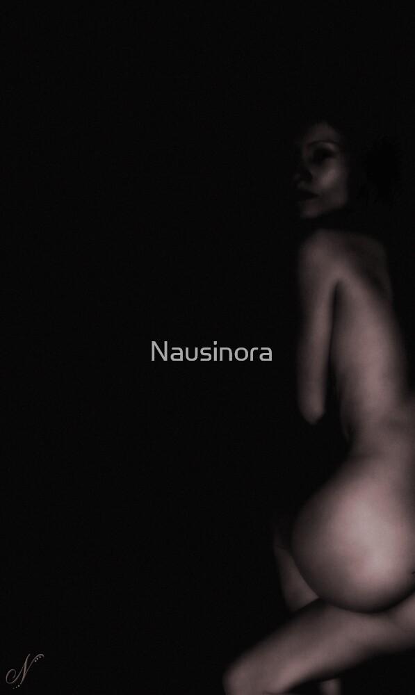 Peer by Nausinora