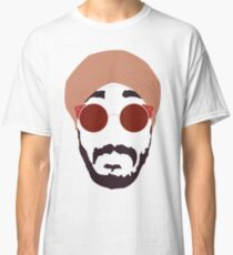 Jus Reign Classic T-Shirt