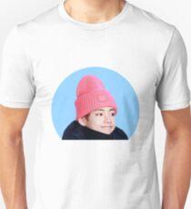 Taehyung Unisex T-Shirt