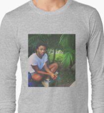 1 coolie CG  T-Shirt