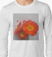 flora wet&wild  T-Shirt