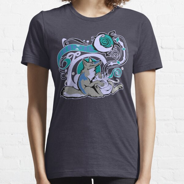 Bag of Tricks (Night) Essential T-Shirt