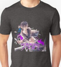 yato noragami anime Unisex T-Shirt