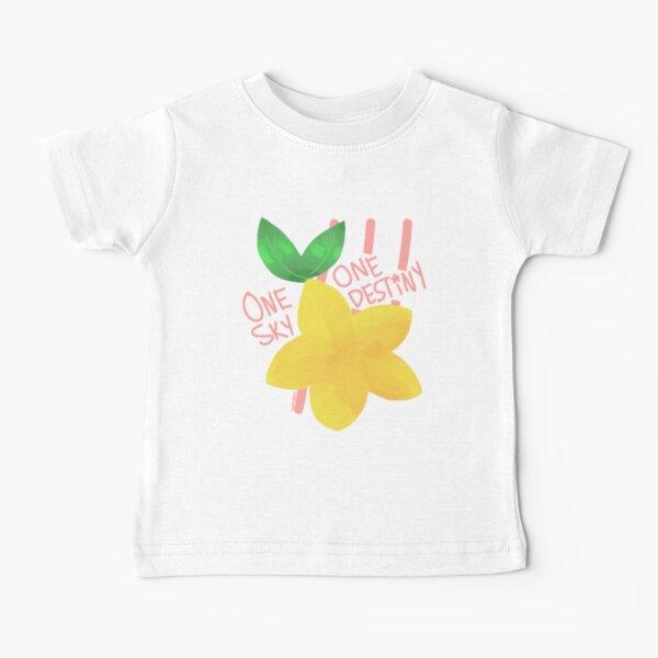 Paopu fruit  Baby T-Shirt
