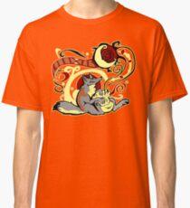 Bag of Tricks (Day) Classic T-Shirt