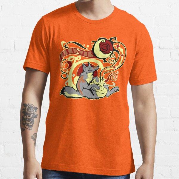 Bag of Tricks (Day) Essential T-Shirt