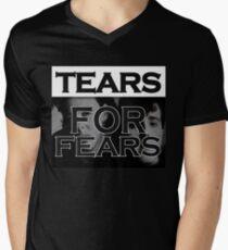 Tears For Fears T-Shirt