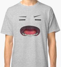WHAT?! Classic T-Shirt
