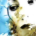 """""""Believe"""" by Karen Cougan"""