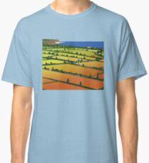 Lemon Jelly - Lost Horizons Shirt Classic T-Shirt