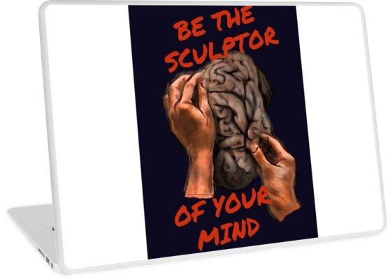 Brain Sculptor 2 by jam14d