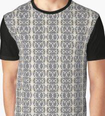 dazey Graphic T-Shirt
