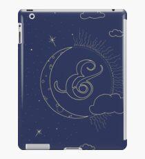 Night & Day iPad Case/Skin